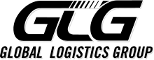 Global Logistics Group - GLG