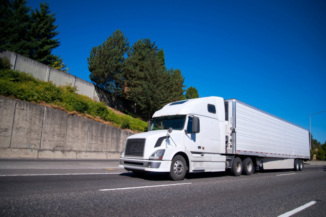 The Advantages of Working With Freight Brokers